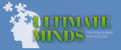 Ultimate Minds